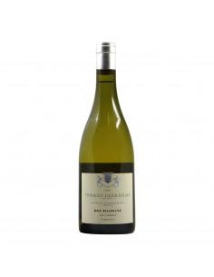 Thibault Liger Belair Bourgogne Les Charmes 2016 Grandi Bottiglie