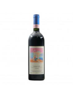 Voerzio Barolo La Serra 1998 Grandi Bottiglie