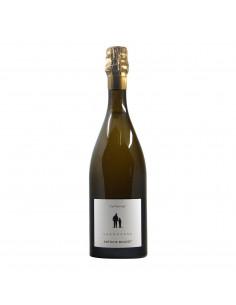 Antoine Bouvet Champagne Extra Brut Chardonnay V16 Grandi Bottiglie