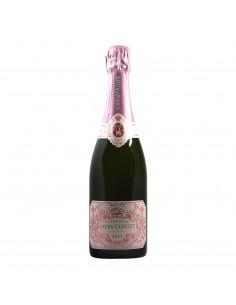Andre Clouet Champagne Brut Rose N3 Grandi Bottiglie