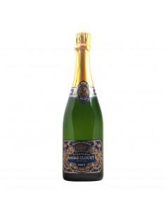 Andre Clouet Champagne Grande Reserve Grandi Bottiglie