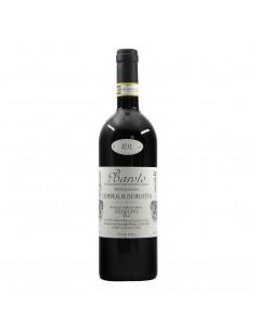Burlotto Barolo Monvigliero 2011 Grandi Bottiglie