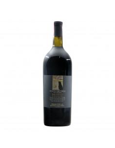 Gianni Brunelli Brunello di Montalcino Riserva 1997 Magnum Grandi Bottiglie
