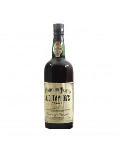Taylor s Porto Tawny Grandi Bottiglie