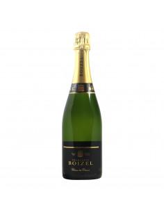 Boizel Champagne Blanc de Noirs Grandi Bottiglie
