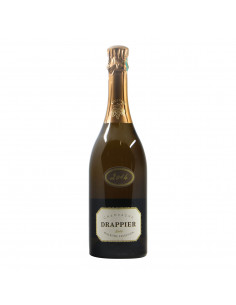 Drappier Champagne Brut Millesime Exception 2014 Grandi Bottiglie