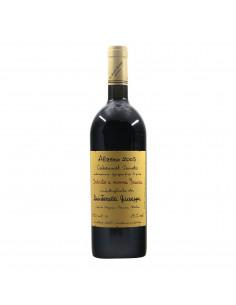 Quintarelli Alzero 2005 Grandi Bottiglie