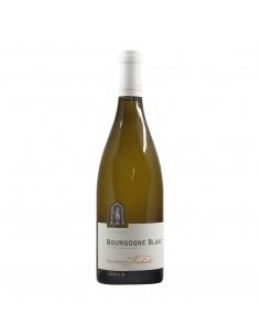 Fichet Bourgogne Blanc 2015 Grandi Bottiglie
