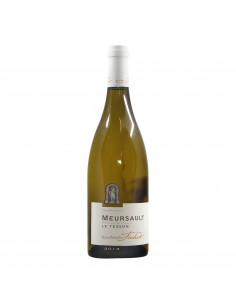 Fichet Meursault Les Tesson 2013 Grandi Bottiglie