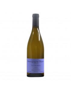 Sylvain Pataille Bourgogne Blanc Les Mechalots 2018 Grandi Bottiglie