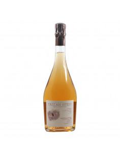 Trystan Hyest Champagne Rose La Grapillere Grandi Bottiglie