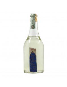 Levi Grappa di Levi Casa 2002 Grandi Bottiglie