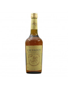 CALVADOS 70 CL DERIBAUCOURT