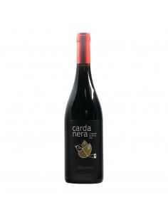 Argiolas Carignano del Sulcis Cardanera 2019 Grandi Bottiglie