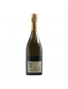 Eric Rodez Champagne Blanc de Blancs Grandi Bottiglie
