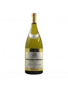 Albert Grivault Meursault Perrieres 1er Cru 2006 Grandi Bottiglie