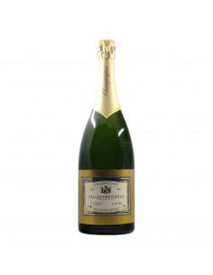 Fallet Prevostat Champagne Brut Magnum Grandi Bottiglie
