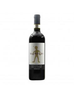 Rainlodi Valtellina Superiore Sassella 2017 Grandi Bottiglie
