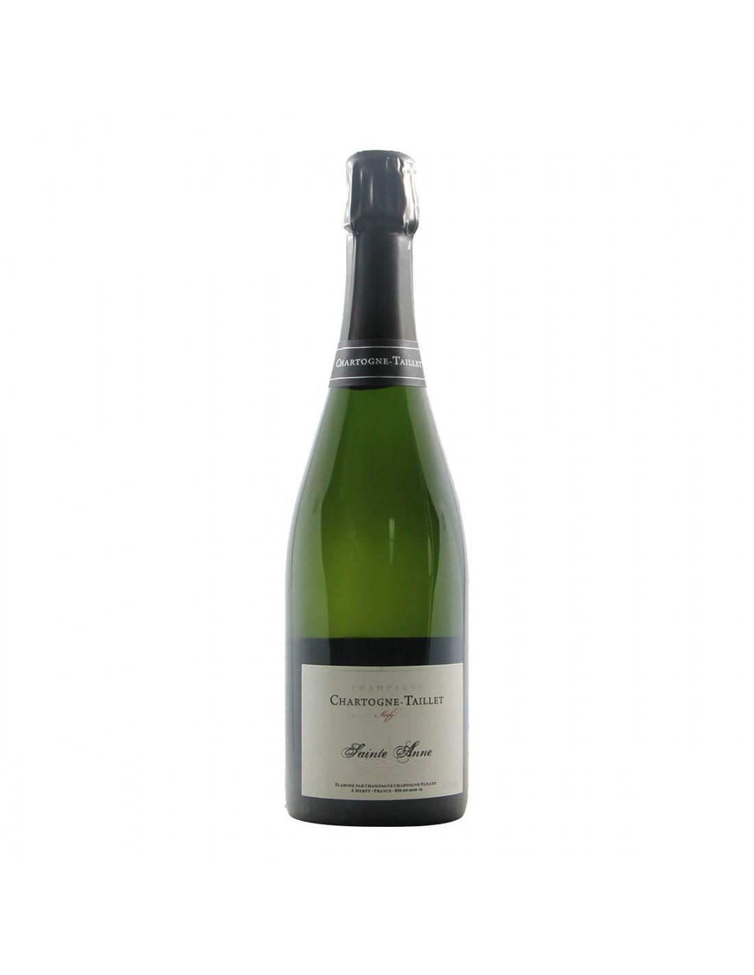 Chartogne Taillet Champagne Sainte Anne Grandi Bottiglie