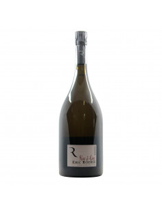 Eric Rodez Champagne Blanc de Noirs Magnum Grandi Bottiglie