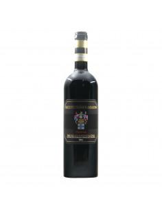 Ciacci Piccolomini d Aragona Brunello di Montalcino Pianrosso 2016 Grandi Bottiglie