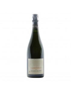 Selosse Champagne Substance Brut Grandi Bottiglie