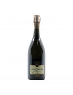 Eric Rodez Champagne Cuvees de Grand Vintages Grandi Bottiglie