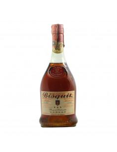 Bisquit Cognac 73 cl Grandi Bottiglie