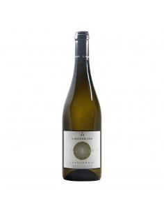 Martini e Sohn Chardonnay Palladium 2019 Grandi Bottiglie