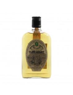 Glen Grant Highland Malt Scotch Whisky 375 Grandi Bottiglie