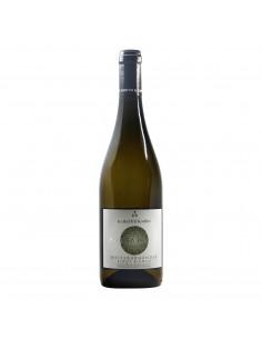 Martini e Sohn Pinot Bianco Palladium 2019 Grandi Bottiglie