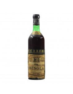 Fratelli Berteletti Mesola 1964 Grandi Bottiglie