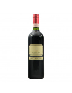 Prunotto Barbaresco 1994 Grandi Bottiglie
