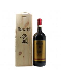 Marcarini Barolo Brunate Magnum 2014 Grandi Bottiglie