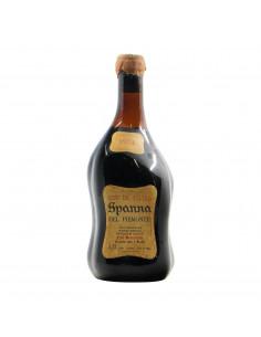 Flli Berteletti Spanna del Piemonte 1974 Grandi Bottiglie