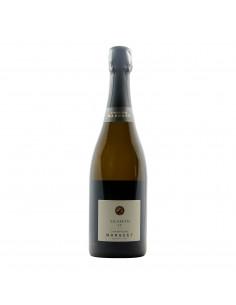 Marguet Champagne Grand Cru Shaman 17 Grandi Bottiglie