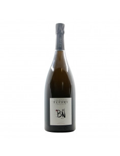 Fleury Champagne Blanc de Noirs Magnum Grandi Bottiglie