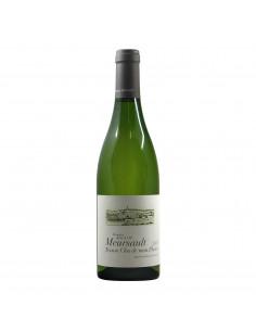 Domaine Roulot Meursault Tesson Clos de mon Plaisir 2013 Grandi Bottiglie