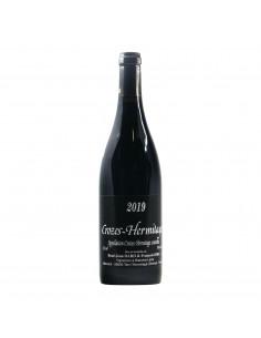 Dard et Ribo Crozes Hermitage 2019 Grandi Bottiglie