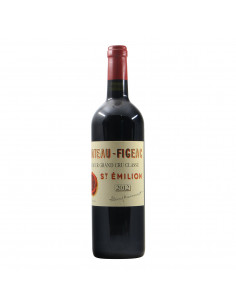 Chateau-Figeac-St-Emilion-Premier-Cru-2012-Grandi-Bottiglie