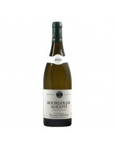 Domaine Lejeune Bourgogne Aligote 2020 Grandi Bottiglie