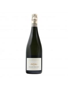 Selosse Champagne Brut Initial Grandi Bottiglie