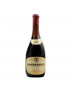 Lignana Barbaresco 1980 Grandi Bottiglie.jpg