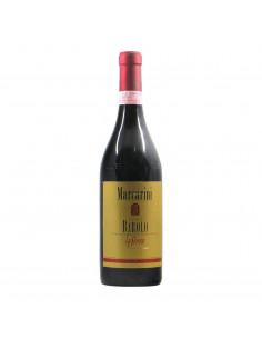 Marcarini Barolo La Serra 1988 Grandi Bottiglie
