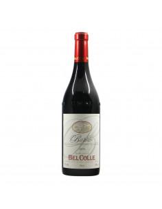 Bel Colle Barolo 2005 Grandi Bottiglie
