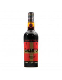 Ruffino Vecchio Salento bianco 1947 Grandi Bottiglie