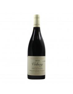 Domaine Joseph Voillot Volnay Vieilles Vignes 2018 Grandi Bottiglie