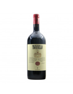 Antinori Tignanello Magnum 2013 Grandi Bottiglie