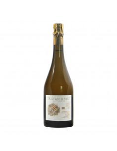 Tristan Hyest Champagne Les Clos 2008 Grandi Bottiglie