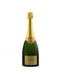 Krug Champagne Grand Cuvée 168eme Edition Grandi Bottiglie